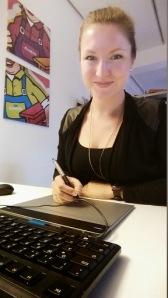 Kleider machen Leute - Eine Social Media Managerin im Zalando Stiltyp-Check