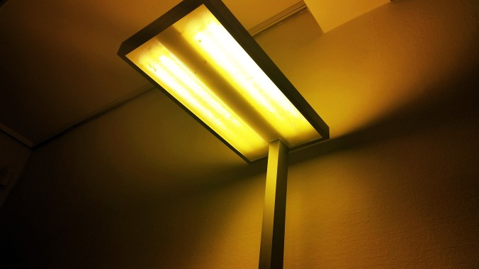 Lampe_Rohbild_ohne_Effekt_Blog_Smartphone_Fotografie_Trick