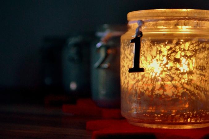 Kerzenschein_Tipps zur Fotografie_Blog_Social_Me_Social_U 2