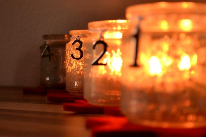 Kerzenschein_Tipps zur Fotografie_Blog_Social_Me_Social_U 3