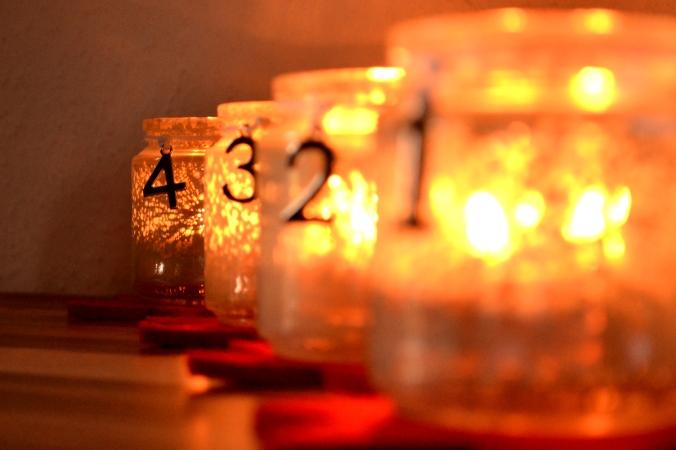 Kerzenschein_Tipps zur Fotografie_Blog_Social_Me_Social_U 4
