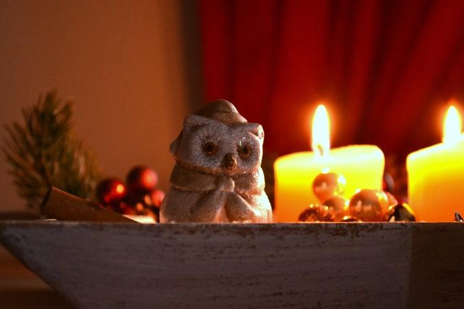 Kerzenschein_Tipps zur Fotografie_Blog_Social_Me_Social_U 5