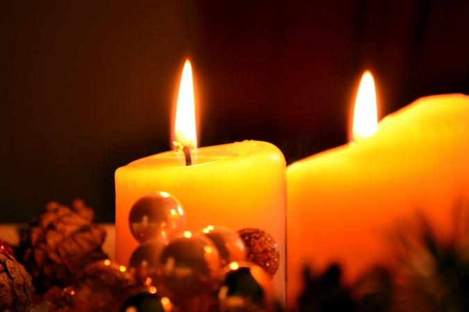 Kerzenschein_Tipps zur Fotografie_Blog_Social_Me_Social_U 7